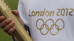 Как прошла церемония открытия Олимпиады в Лондоне