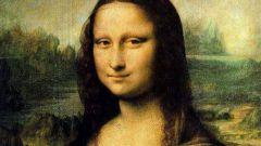 Как ученые распознали останки Моны Лизы