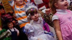 Где найти интересные сценарии праздников для детского сада