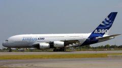 Какую доплату установит Airbus за широкие кресла для полных пассажиров