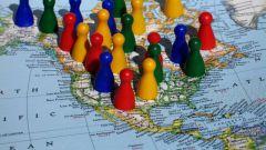 Как отмечают Всемирный день народонаселения