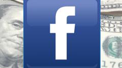 Почему финотчет Facebook разочаровал инвесторов и аналитиков