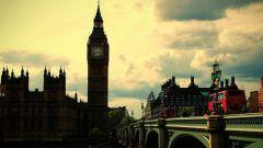 Как прошла первая «Велоночь» в Лондоне