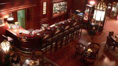 Как отправиться в бар-тур по Москве