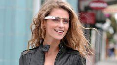 Как будут работать очки дополненной реальности