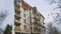 Как зависит ценность жилья от окружения