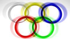 Что дает городу проведение Олимпиады