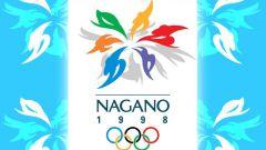 Где проходили Зимние Олимпийские игры 1998 года