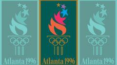 Где проходили Летние Олимпийские игры 1996 года