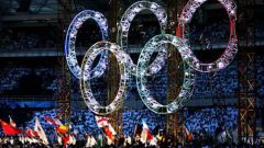 Где проходили Зимние Олимпийские игры 1980 года