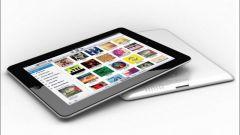 Как установить Google Chrome на iPad