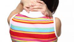 Как лечить растяжение шеи