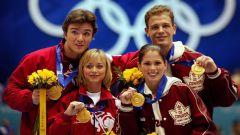 Самые скандальные чемпионы Олимпийских игр