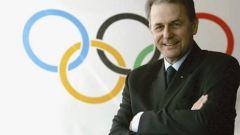 Чем занимается Международный Олимпийский Комитет (МОК)
