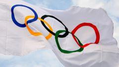 Как прошла Олимпиада 1996 года в Атланте