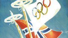 Где проходили Зимние Олимпийские игры 1952 года