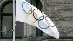 Летняя Олимпиада 1920 года в Антверпене
