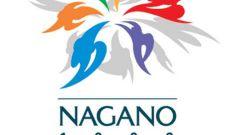 Зимняя Олимпиада 1998 года в Нагано