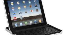 Где скачать Google Chrome для iPad