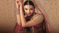 Как отличить индийские фильмы хорошего качества