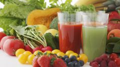 Как правильно хранить ягоды летом