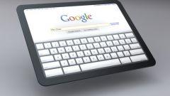 Как установить Chrome на iPad