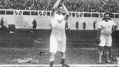 Как прошла Олимпиада 1906 года в Афинах