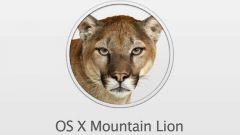 Чем отличается новая версия ОС для Mac от старой