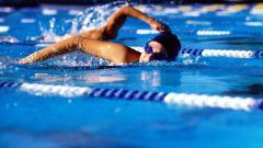Почему 50-метровая дистанция в плавании изжила себя на Олимпийских играх