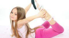 Как лечить сколиоз у детей