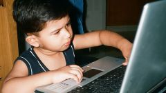 Как 8-летний мальчик стал сертифицированным специалистом Microsoft