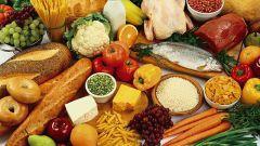 Почему цены на продовольственные товары растут в июле
