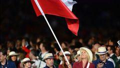 О чем говорит поверье о знаменосцах на Олимпийских играх