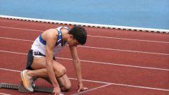 Когда и почему не проводилась Олимпиада