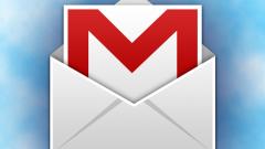 Кто основной конкурент почтового сервиса Google