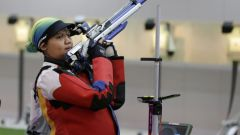 Почему беременная Нур Суриани Мохамад Таиби участвовала в Олимпиаде 2012