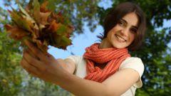 Как превратить летний гардероб в осенний