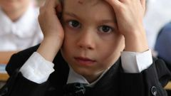 Какие плюсы и минусы частной школы