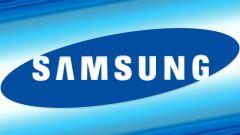 Зачем компания Samsung начала выкупать у пользователей старые смартфоны