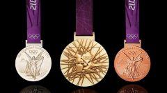 Какое место заняла Россия в медальном зачете Олимпийских игр в Лондоне