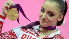 Какие победы и разочарования принесла российской сборной Олимпиада 2012