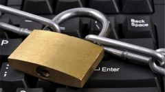 Как могут закрывать сайты в рунете