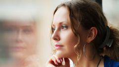 Как развить женскую интуицию