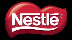 Как Nestle проиграла