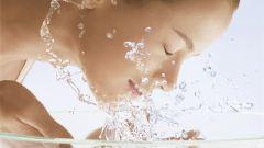 Как сохранить молодость женской кожи