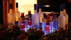 Как проходят алкогольные маршруты в Москве