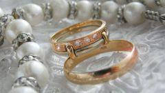 Как отпраздновать жемчужную свадьбу