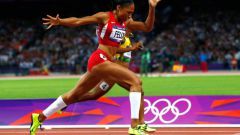 Как следить за Олимпиадой в Твиттере