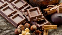 Как ученые создали безвредный шоколад