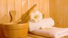 Что лучше: сауна или русская баня?